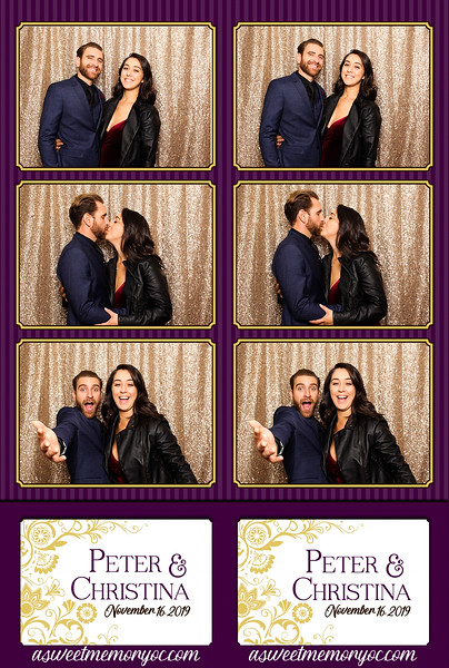 Wedding Entertainment, A Sweet Memory Photo Booth, Orange County-551.jpg