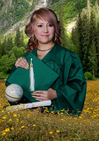 Destiny Gutierrez