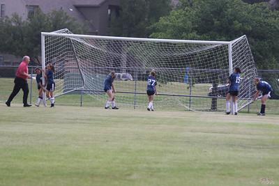 DPL Soccer STA v St Joseph (5/17/2010)
