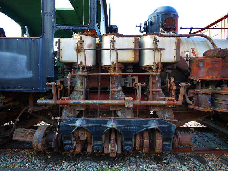 railtown1897-26