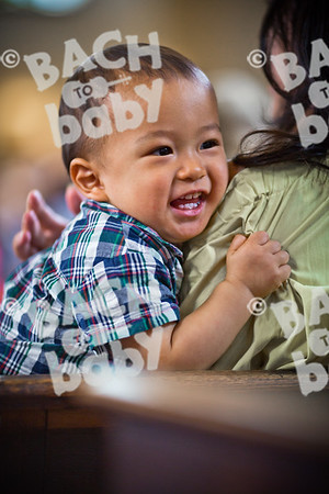 Bach to Baby 2017_Helen Cooper_Covent Garden_2017-08-15-am-33.jpg