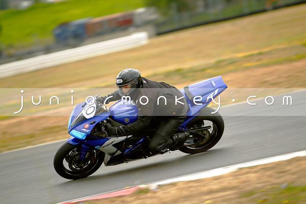#20 - Blue R1
