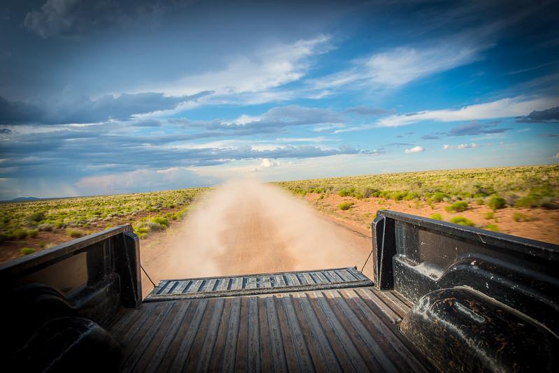 Long dusty road.jpg