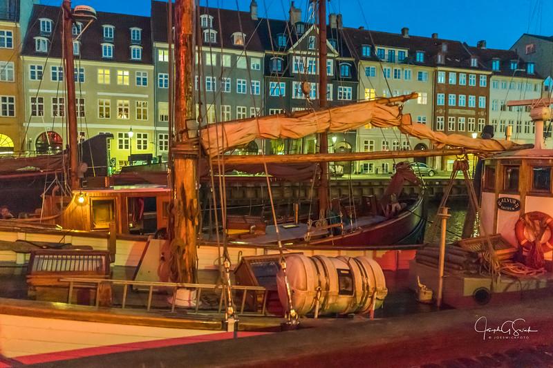 Copenhagen89.jpg