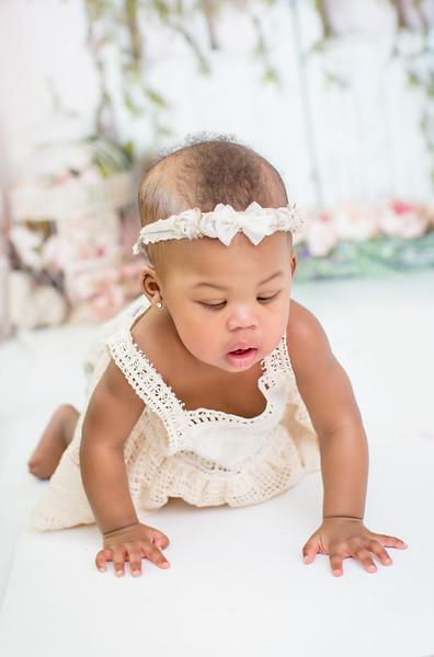 newport_babies_photography_sample-5442-1.jpg