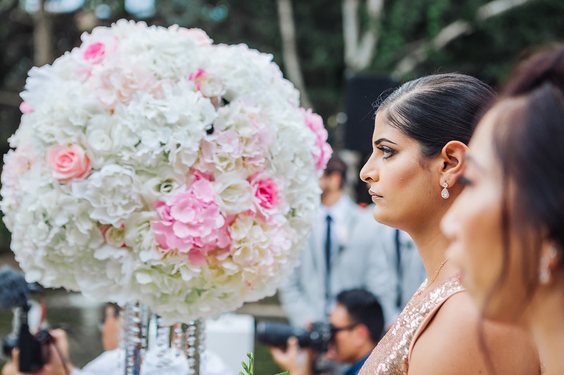 2018-09-15 Dorcas & Dennis Wedding Web-637.jpg