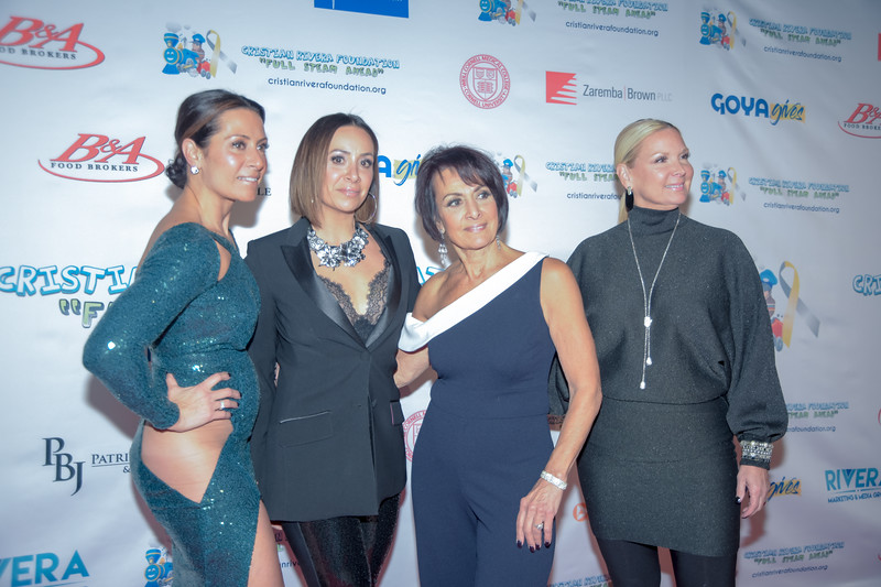 Cristianriverafoundationgala (113 of 189).jpg