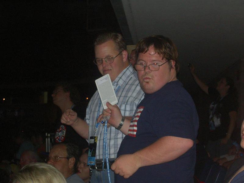 Nashville 2006 040.jpg