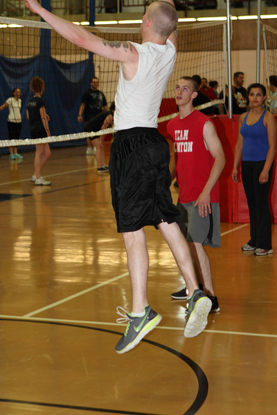 volleyball2012164.JPG