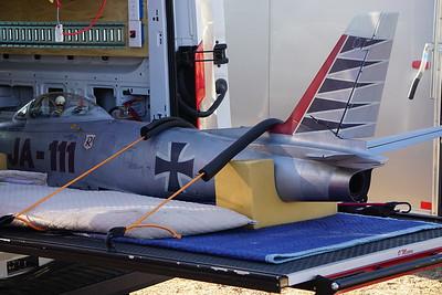 Jet Meet Colorado Sep 2015