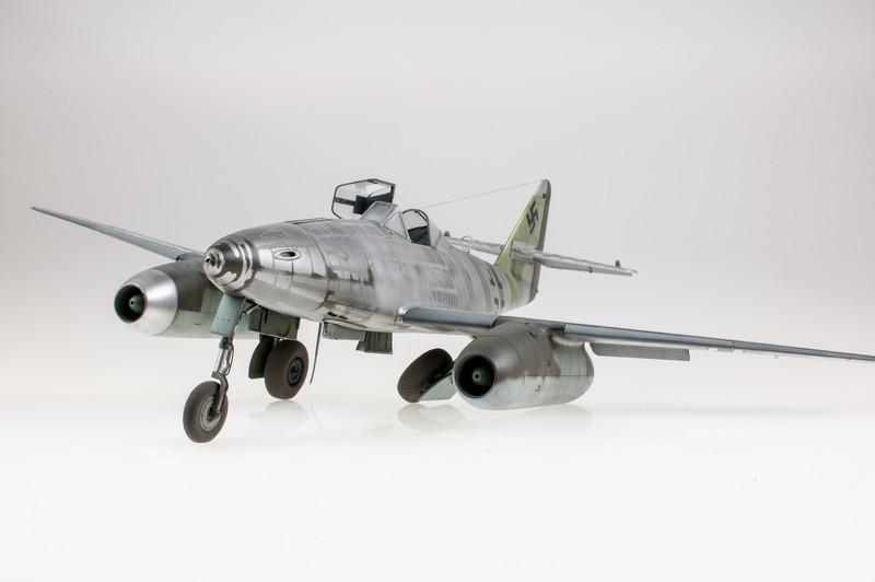 02-10-14 Me 262A-2a FINAL-11.jpg
