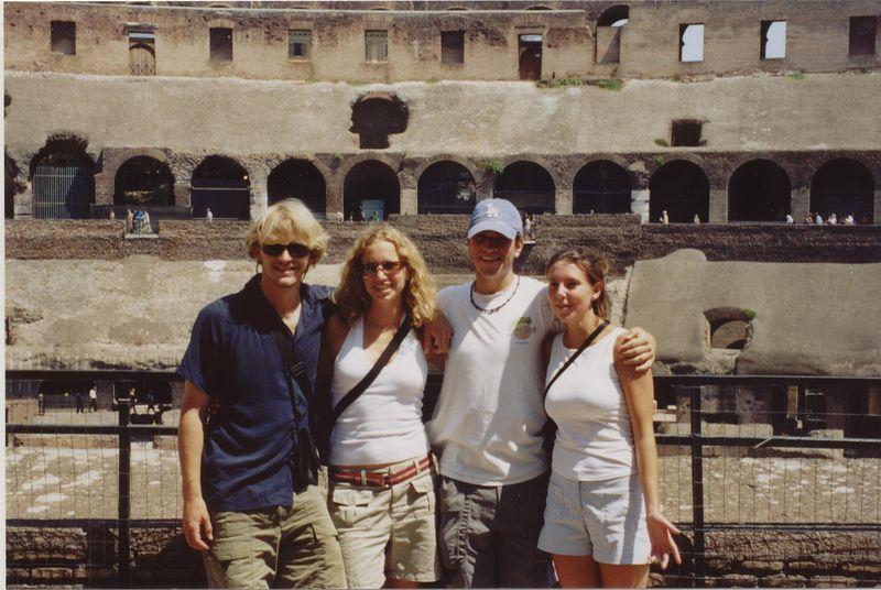 Rome 035.jpg