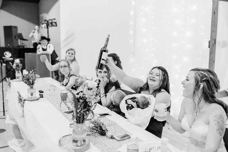 Antonia&Caleb_WeddingSocial-214.jpg