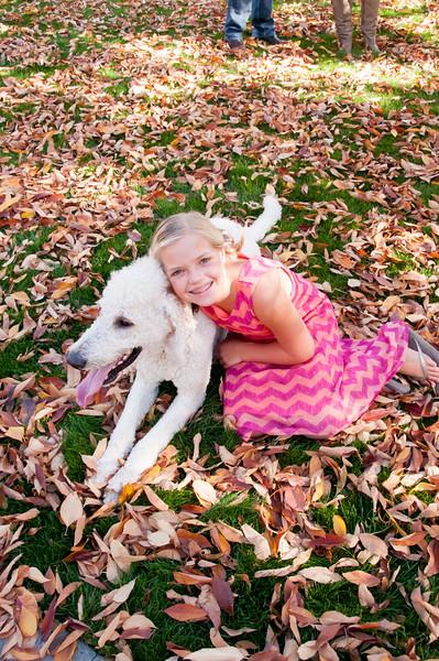 DogDays_Dogs_Gardens_2015_PIC_5866.jpg
