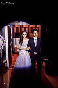 Wedding~志豪&書怡(訂婚)