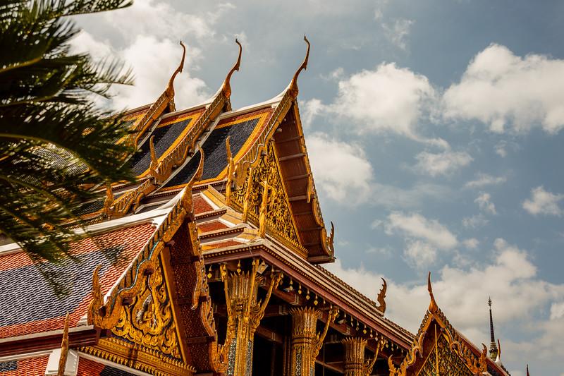 Thailand-015-3.jpg