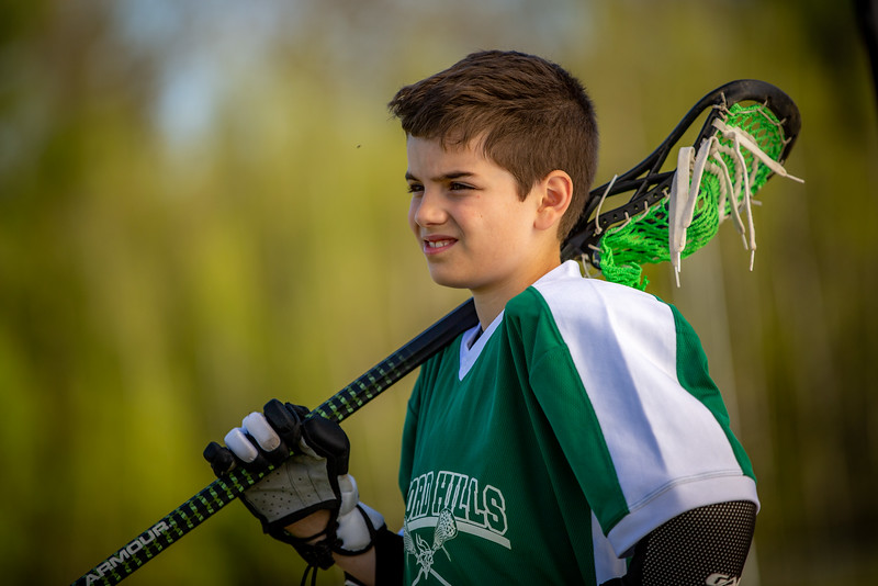 2019-05-22_Youth_Lax-0145.jpg
