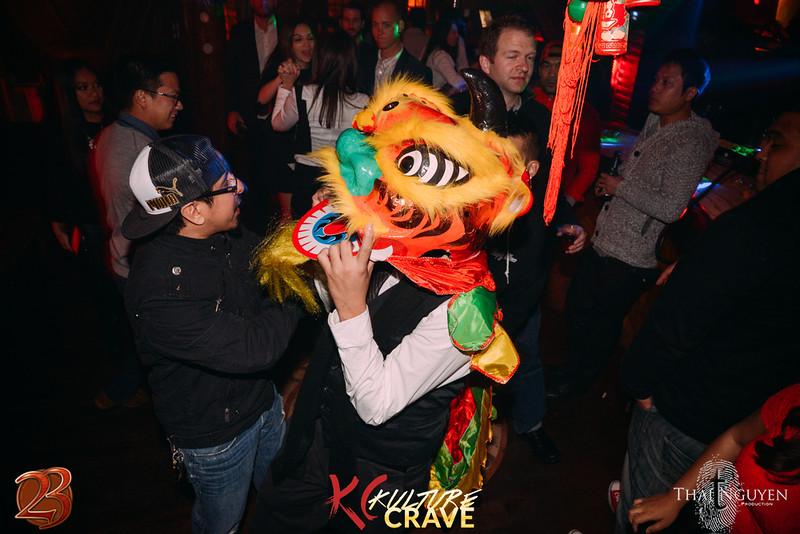 Kulture Crave 2.20.15-56.jpg