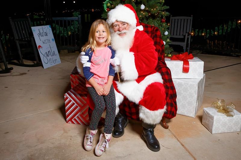 Cramerton Photos with Santa 2019 - 00060_DxO.jpg