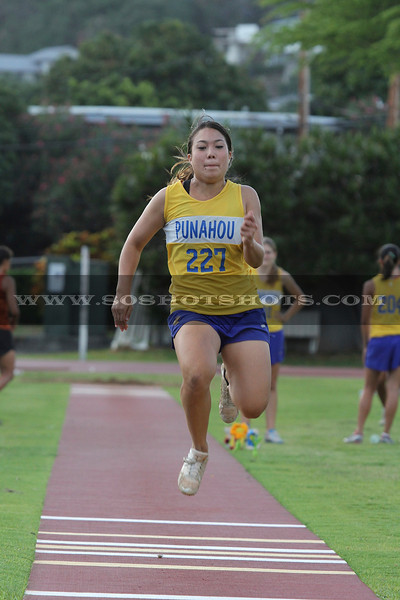 043010 Womens Triple Jump