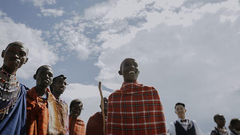 Tu-Nguyen-Destination-Wedding-Photographer-Kenya-Masai-Mara-Elopement-Doris-Sam-341.jpg