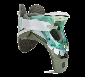 Vista MultiPost Therapy Collar
