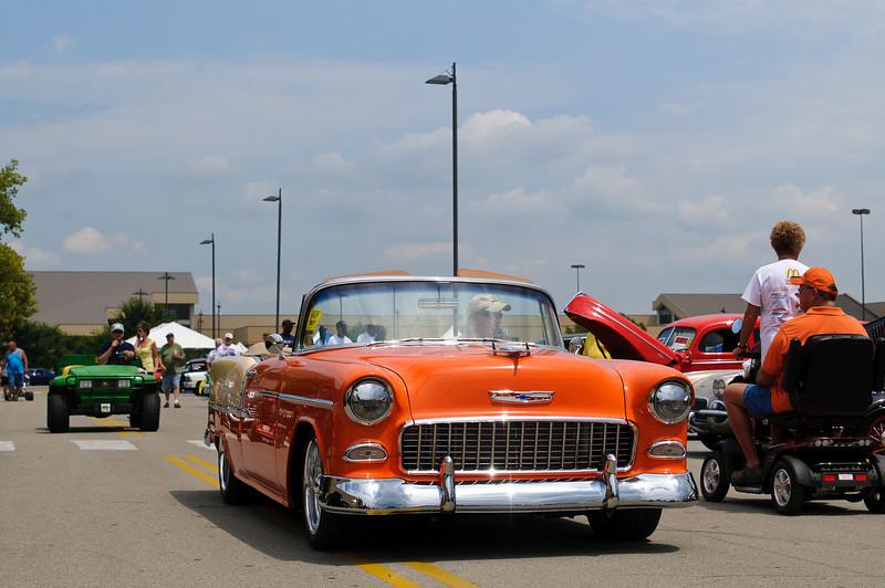 2011 Kentucky NSRA-1593.jpg