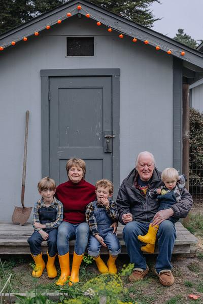 Tom and Teresa's Family 2020-162.jpg