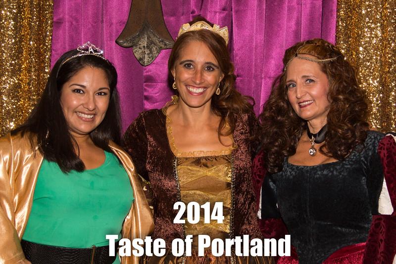 Taste of Portland '14-084.jpg