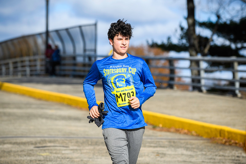 20191128_Thanksgiving Day 5K & 10K_097.jpg