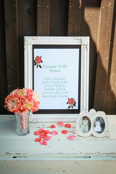 Pre Wedding Prep-112.jpg