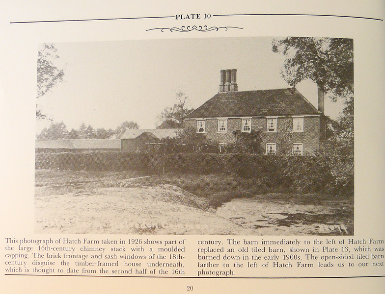 070805_Wrights of Kelvedon Hall - Page 20.jpg