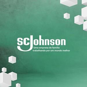 SC Johnson | Global Chain