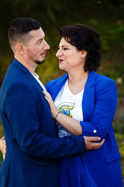 Claudia & Gabriel-284.jpg