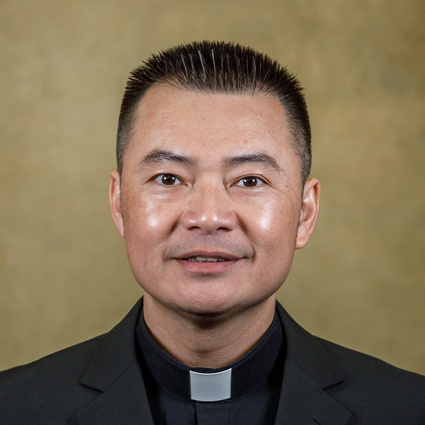 Reverend Tuan Anh Dinh (Andy) Mai.jpg