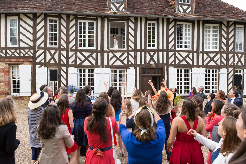 Paris photographe mariage -188.jpg