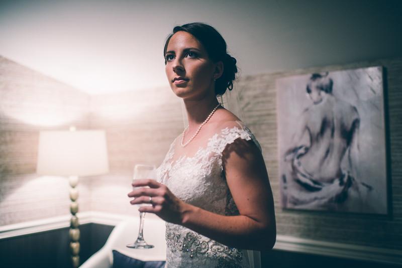 Philadelphia Wedding Photographer - Bernreuther-254.jpg
