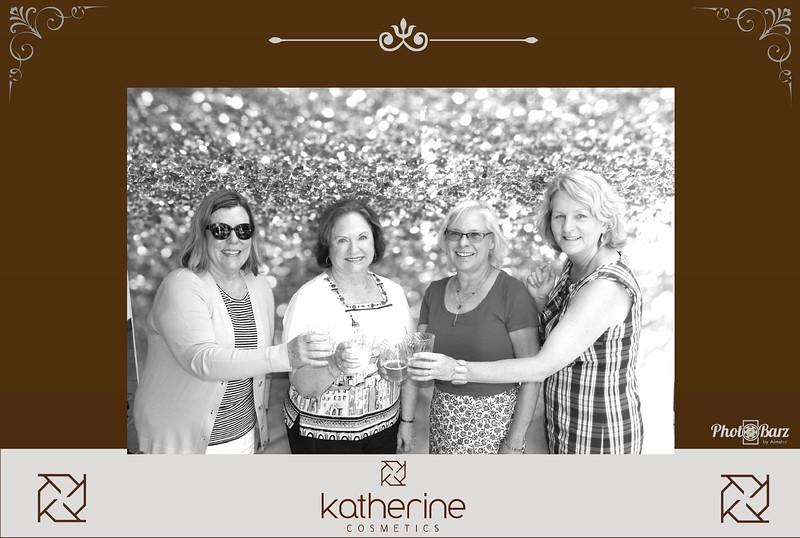 Katherines Cosmetics (5).jpg