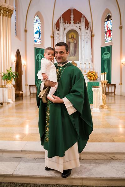 Vincents-christening (4 of 193).jpg