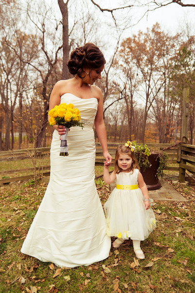 Stacy_Chris_Wedding-128.jpg