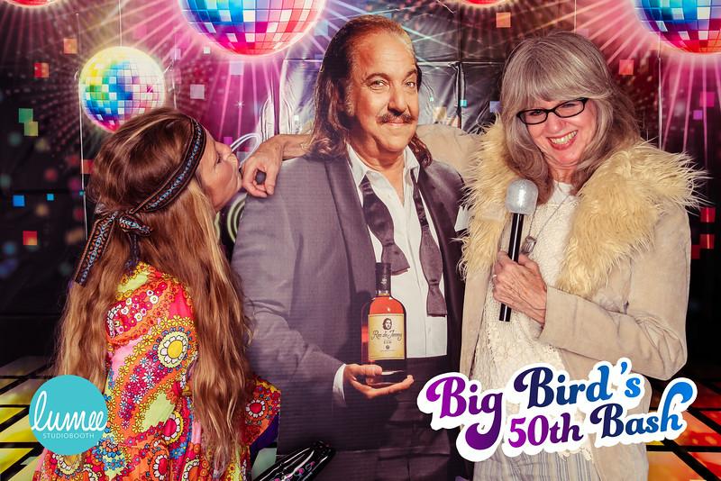 Big Bird's 50th Bash-162.jpg