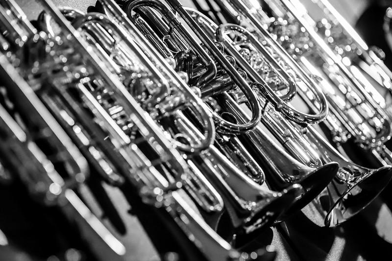 20191109 US Open Brasss Band Championshios-6498.jpg