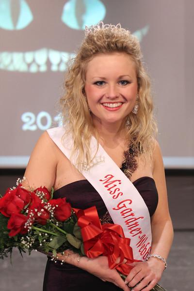 Miss GWU 2014-267.jpg
