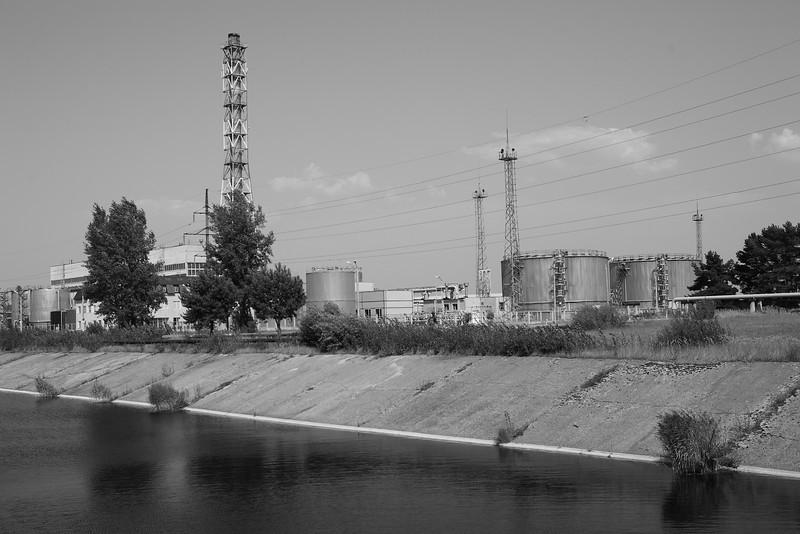 Chornobyl_2045.JPG
