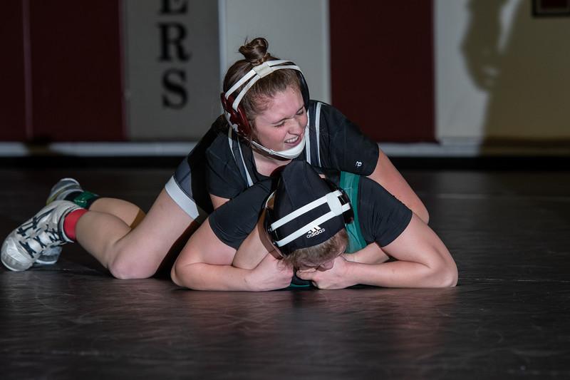 Girls Wrestling 1_21_20-266.jpg