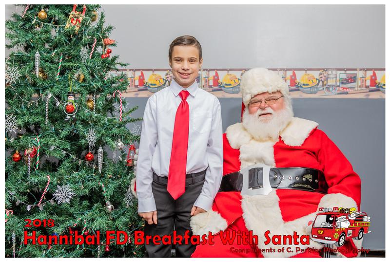 Hannibal Santa 2018-38.jpg