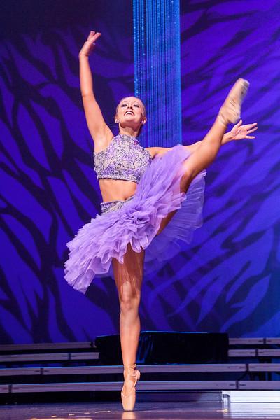 Miss_Iowa_20160610_190206.jpg