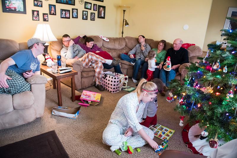 2014 Christmas-19.jpg