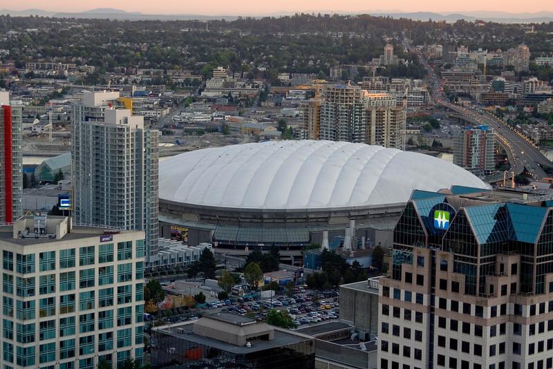 Vancouver Stadium.jpg