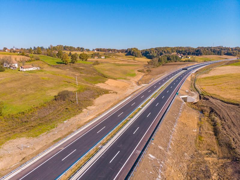 Integral Highway II (23).jpg